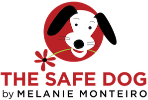 The Safe Dog