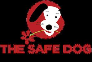 The Safe Dog
